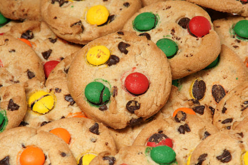 Ferrero wraps up acquisition of Kellogg's cookies and fruit snacks businesses.