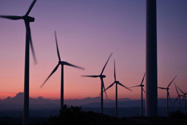 GlidePath Power Solutions acquires 149MW wind farm portfolio in Texas from Exelon Generation