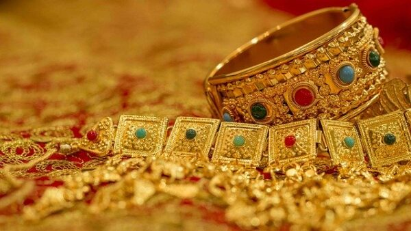 Latitude 27 Capital acquires jewelry components manufacturer JK Findings