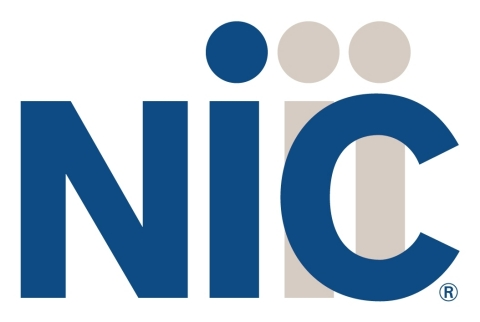 Tyler Technologies acquisition of NIC