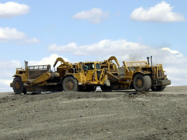 Zenith Minerals to sell US lithium assets to JV partner Bradda Head