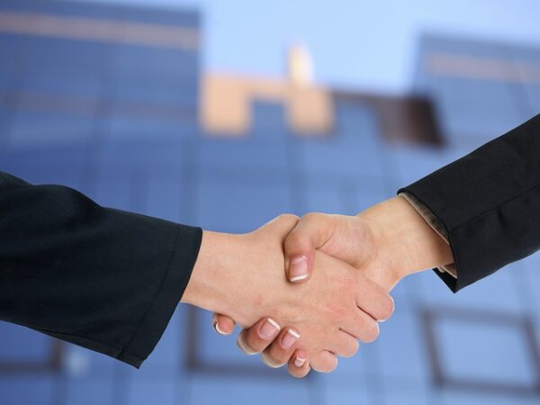 Relation Insurance Services acquires Adams Insurance Agency in Maryland