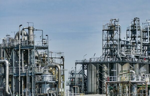 BHEL wins IOCL contract for sulphur recovery unit at Paradip Refinery