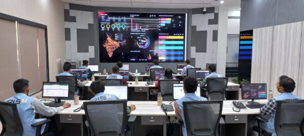 BPCL to use Accenture IRIS platform for digital transformation of sales and distribution network