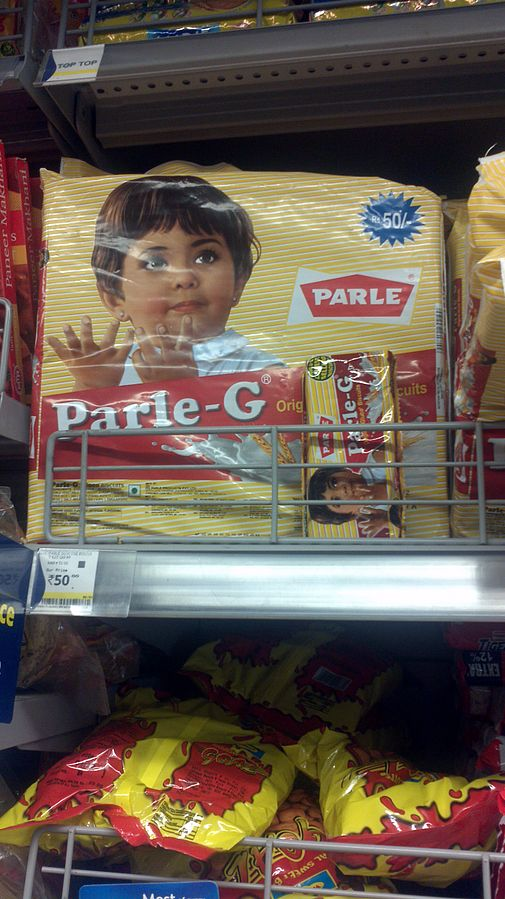 Parle Products, the owner of Parle-G biscuits, selects IBM to help drive growth via hybrid cloud