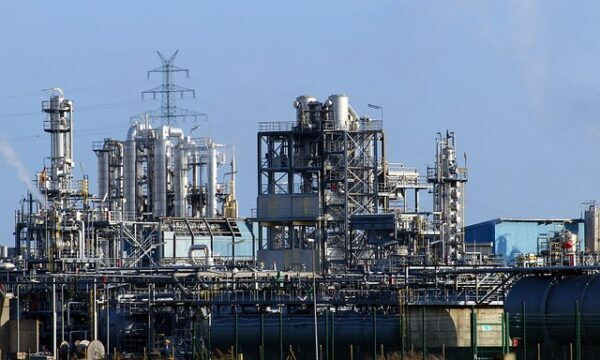 Total starts production of sustainable aviation fuel in France