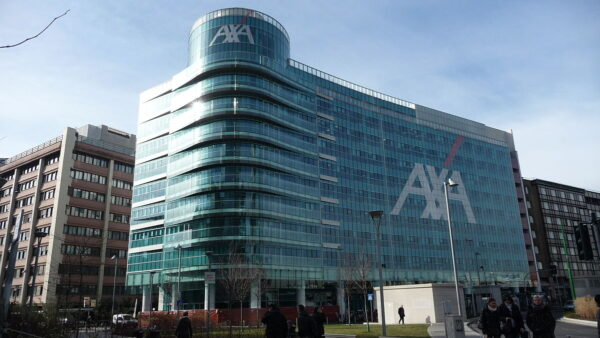 AXA to divest Malaysian insurance business to Generali for €140m
