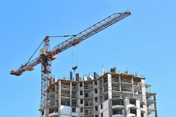 Prestige Estates Projects acquires real estate firm Ariisto Developers