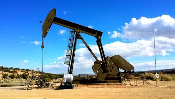 Tourmaline Oil Corp. to acquire Montney play producer Black Swan Energy for $905m