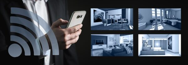 Polycab India to acquire home automation company Silvan Innovation Labs
