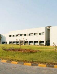 Dr. Reddy's Laboratories Q1 FY22 profit down by 1% to Rs 571cr