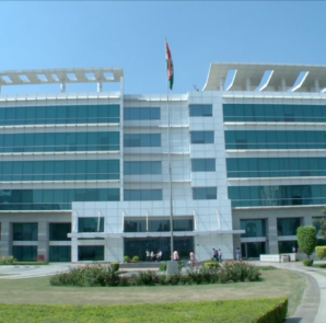 HCL Technologies becomes launch partner for Microsoft Cloud for Financial Services
