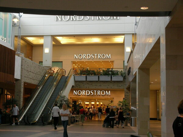 UK's ASOS signs joint venture deal with US retailer Nordstrom