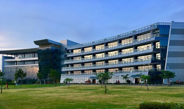 TCS bags two 2021 Microsoft Partner of the Year Awards