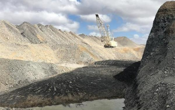 PIMS Mining bags $310m mining contract for the Millennium and Mavis Downs Mine