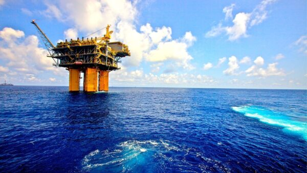 Woodside Petroleum to merge with BHP's oil and gas business