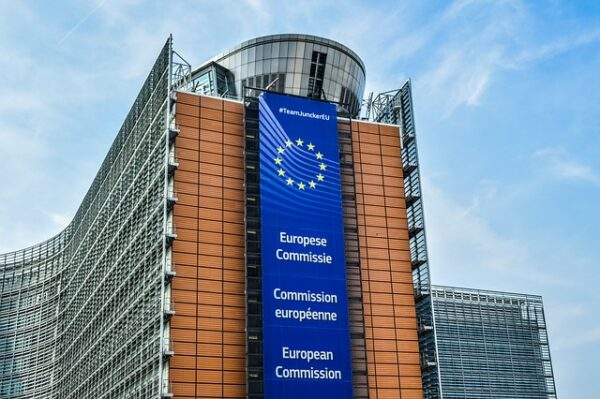 EC approves sale of Aegon's CEE businesses to Vienna Insurance