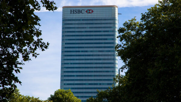 HSBC Insurance (Asia-Pacific) to acquire AXA Singapore for $575m
