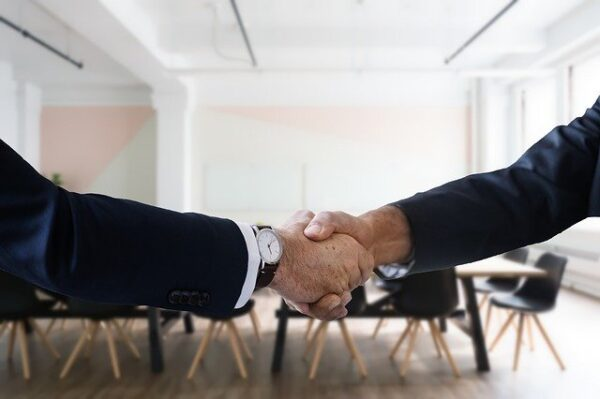 Steadfast Group acquires Australian insurance broker Coverforce for $293m