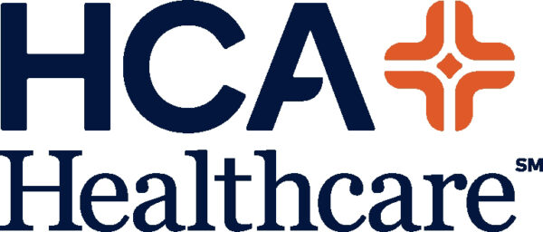 HCA Healthcare to acquire five Utah hospitals from Steward Health Care