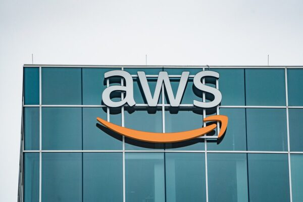Infosys to tap AWS for developing quantum computing capabilities