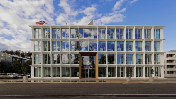 Emmi Group's Emmi Roth to acquire US feta cheese producer Athenos from Lactalis