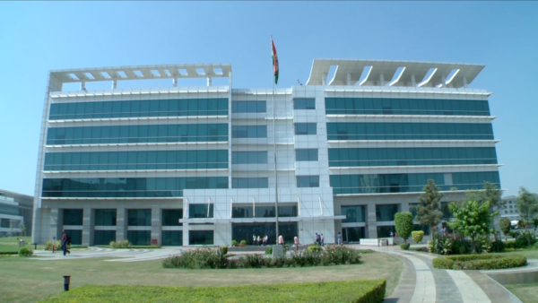 HCL Technologies to help Finastra drive digital transformation in South Korea and Taiwan