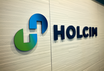 Swiss building material firm Holcim Group to sell its Brazilian business to Companhia Siderúrgica Nacional for $1bn