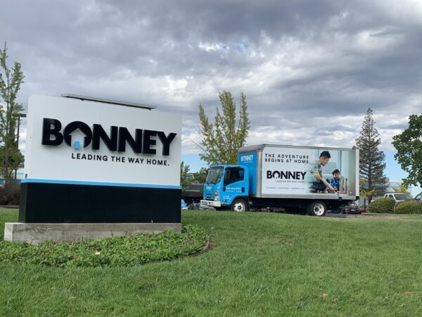 Home services company Bonney Plumbing, Electrical, Heating and Air acquires Big Air Heating & Air Conditioning