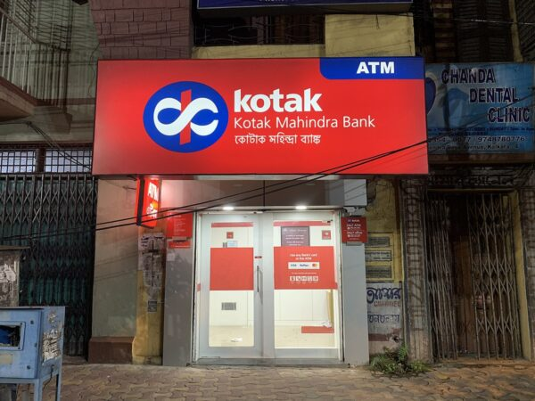 Kotak Mahindra Bank to invest Rs 310cr in fintech firm KFin Technologies