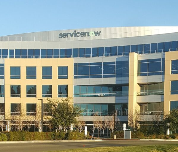Infosys, ServiceNow to help manufacturers in digitalization journey