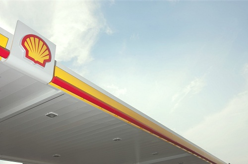 Royal Dutch Shell to sell Permian Basin assets to ConocoPhillips for $9.5bn.