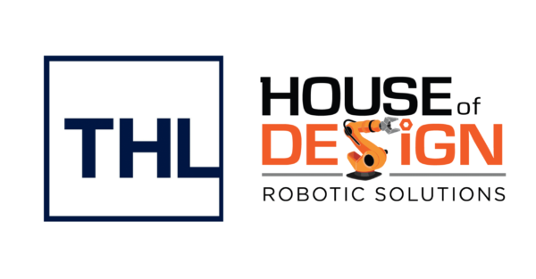 THL acquires majority stake in automation company House of Design