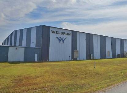 Welspun India secures FDA 510 (k) clearance for 3 Ply Surgical Masks