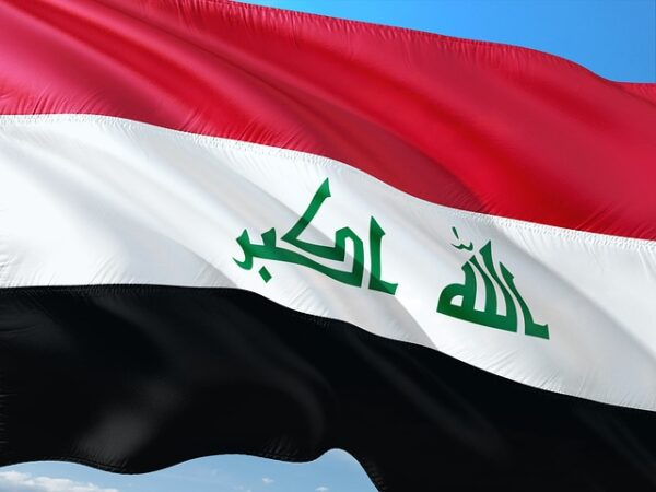 TotalEnergies to boost Iraq's power supply with $10bn investment in Basra