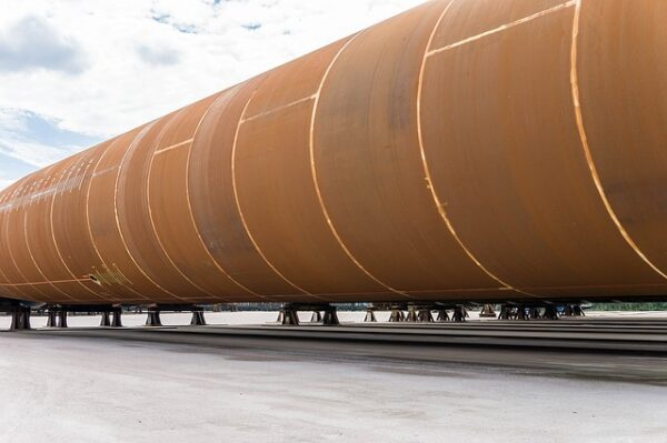 KEC International to acquire oil and gas pipeline EPC company Spur Infrastructure for Rs 62cr