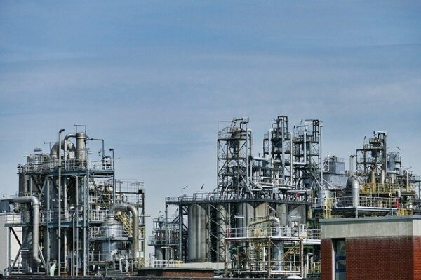 Chennai Petroleum Corporation Limited awards Cauvery Basin Refinery Project contract to McDermott