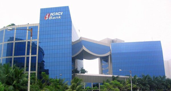 ICICI Bank carries out SOFR linked transactions