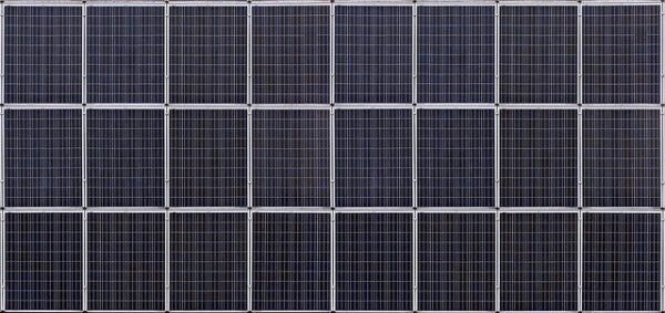 Reliance New Energy Solar acquires Norwegian solar cells manufacturer REC Group for $771m