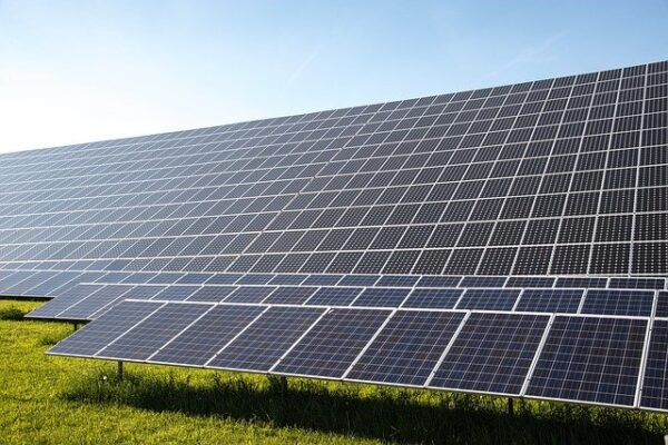 Tata Power Solar Systems wins Rs 538cr order from EESL for 100MW solar power projects in Maharashtra